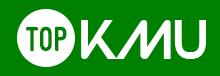 logo-topkmu